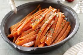 Balsamic-Glazed-Carrots-1