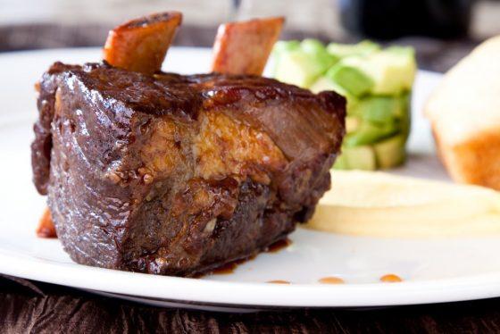 Braised-Short-Ribs-of-Beef