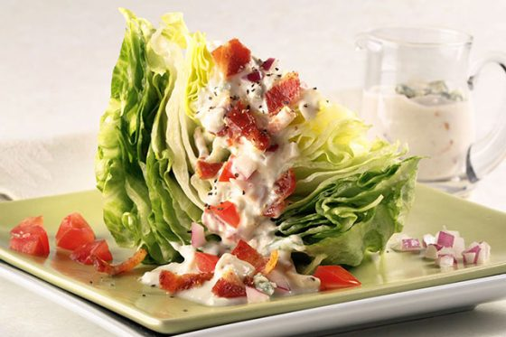 Romaine-Wedge-with-Bacon-and-Blue-Cheese-Dressing