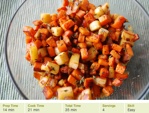 Sweet-Potato-Hash-Recipe