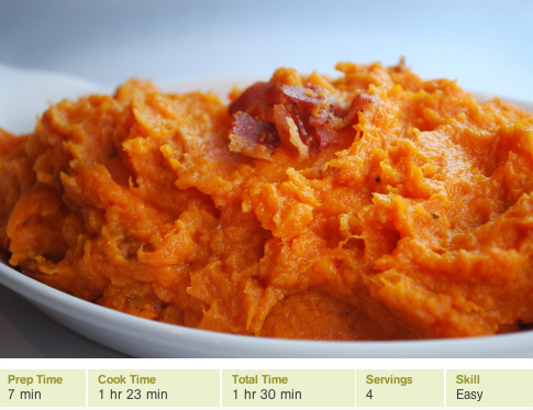 Sweet-Potato-and-Bacon-