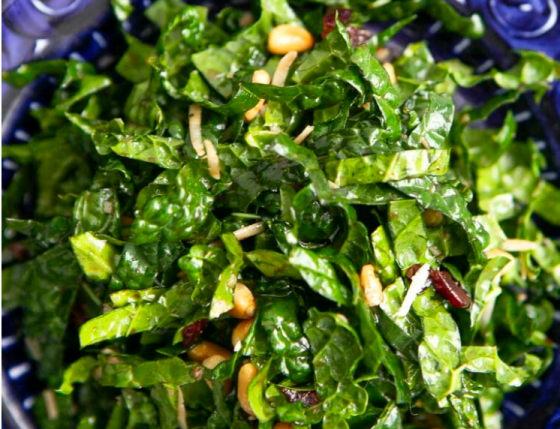 Kale-Salad-with-Parmesan