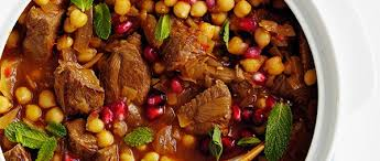 Persian-Lamb-Stew