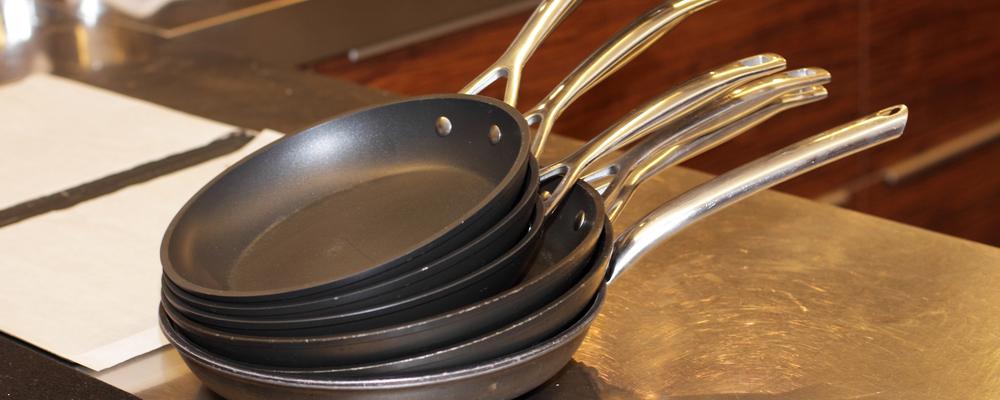 Steel Pan sets